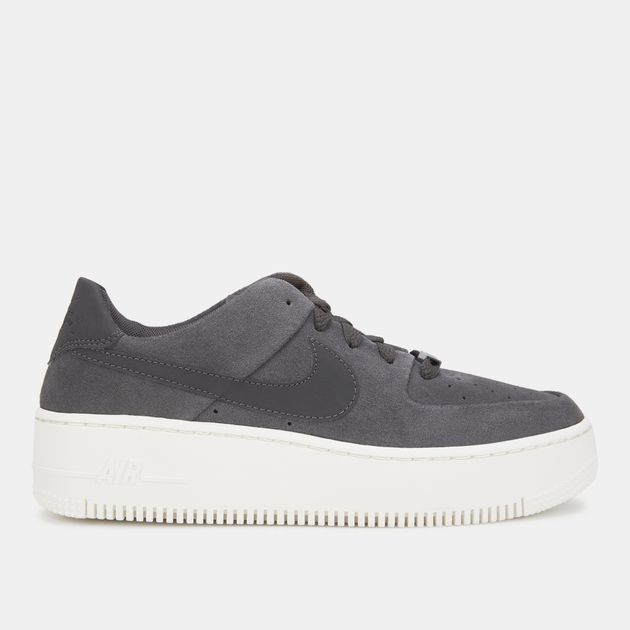 Nike Air Force 1 Sage Low Shoe | Sneakers | Shoes | Sports