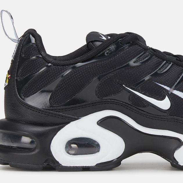 Max Premium Shoe Nike Tn Air Plus w8nOPk0
