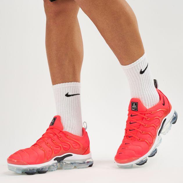 9cf6415cbe6 Nike Air Vapormax Plus Shoe
