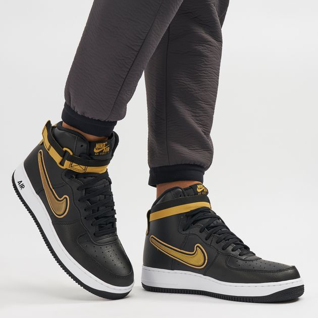 buy popular 41289 140f2 Nike Air Force 1 High '07 LV8 Sport Shoe