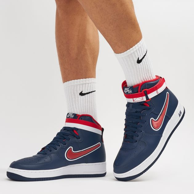 Offerte Nike Air Force 1 High '07 LV8 Sport Sneaker, Scarpe