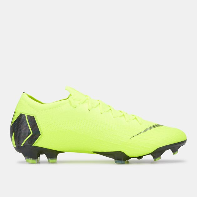 huge selection of 10701 d446e Nike Mercurial Vapor 360 Elite Firm Ground Football Shoe ...
