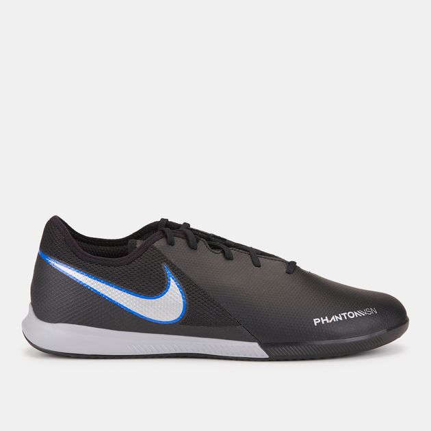 Nike Phantom Vision Academy Dynamic Fit Indoor Court Football Shoe ... 26b5f5fdb