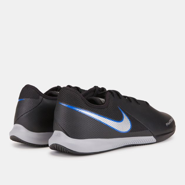 7ccad099f Nike Phantom Vision Academy Dynamic Fit Indoor Court Football Shoe ...