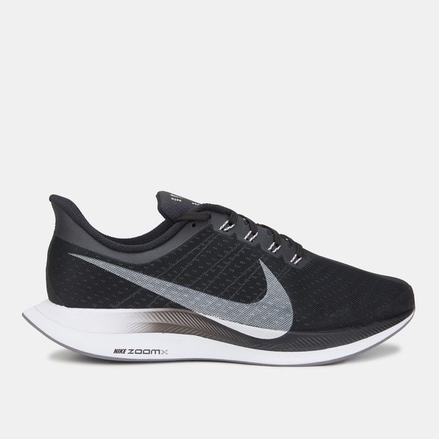 27eaf6ddd82 Nike Men s Zoom Pegasus Turbo Shoe