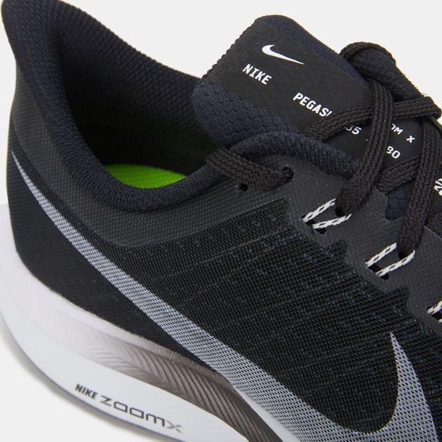 super popular 893de 84fc4 Nike Men's Zoom Pegasus Turbo Shoe