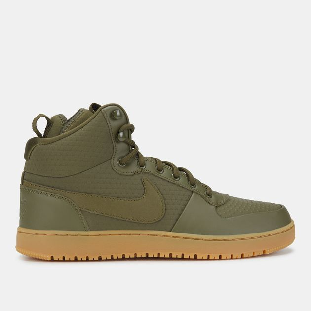 popular stores beauty cheaper Nike Ebernon Mid Winter Shoe