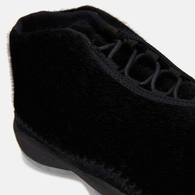 mode designer 1ffaa c5c91 Jordan Women's Air Jordan Future Shoe