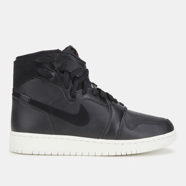 official photos 3a53e 04f64 Jordan Air Jordan 1 Rebel XX Shoe | Sneakers | Shoes ...