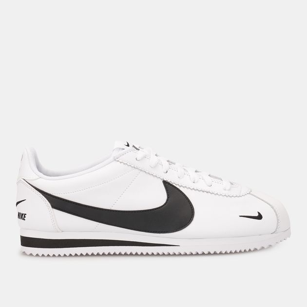wholesale dealer 04ec3 76200 Nike Classic Cortez Premium Shoe