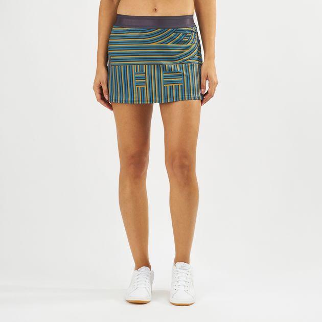 85ab53ef73 Nike Court Dri-FIT Tennis Skirt | Skirts | Clothing | Women's Sale ...