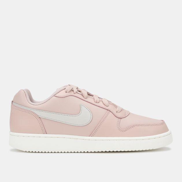 Nike Ebernon Low Shoe  e0ed18a38385e