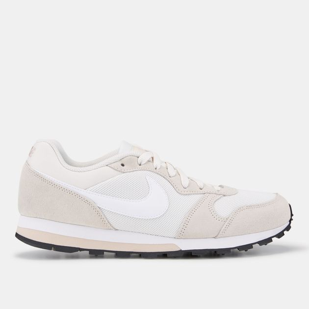 Shoes Women's Runner Sale Sneakers Md Shoe Nike 2 wUXqUvz