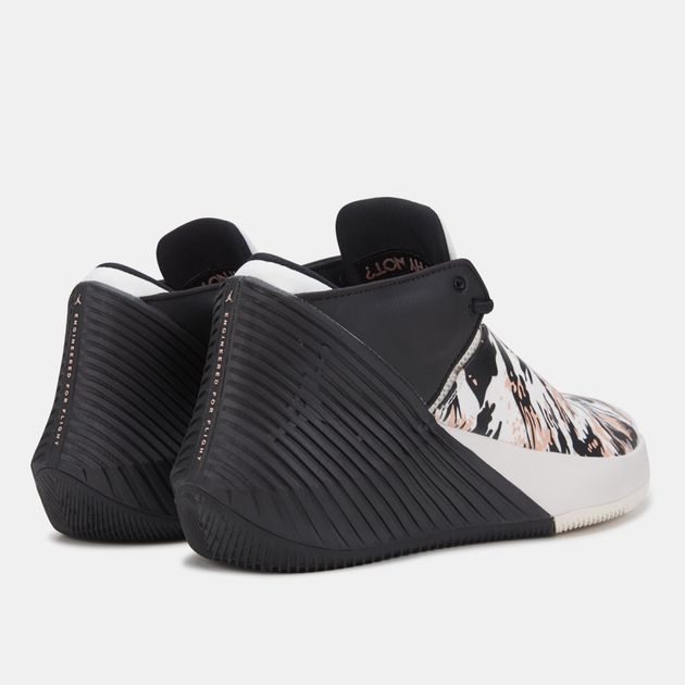 new arrival 77969 441ab Jordan Why Not Zero.1 Low Shoe | Basketball Shoes | Shoes | Men's ...