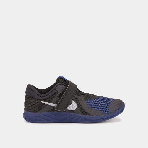 b064241d9d2 Nike Kids' Revolution 4 RFL Shoe (Baby and Toddler) | Sneakers ...