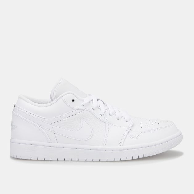 Low Men's Air ShoeBasketball Jordan 1 Shoes BdCxothrsQ