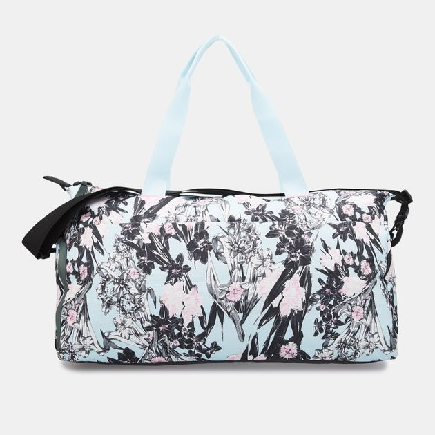 d6067aa3ef64 Nike Women s Radiate Floral Club Bag - Green