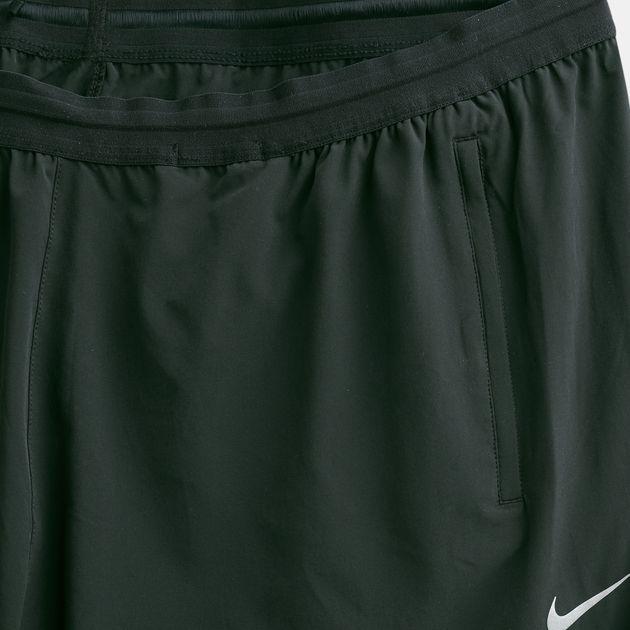 c456cfeec56 Nike Women s Essential 7 8 Running Pants (Plus Size)
