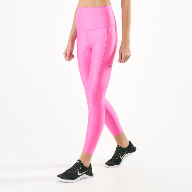 clearance sale cheap for discount nice cheap Nike Women's Training Leggings