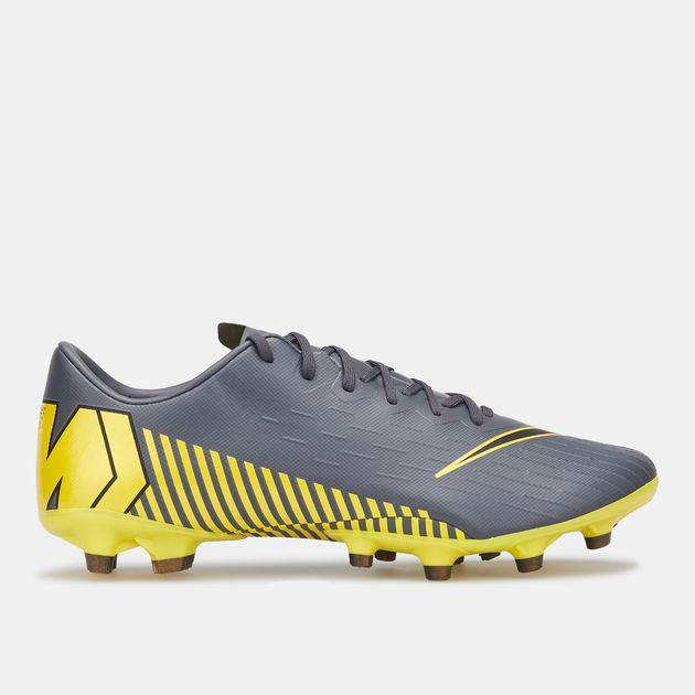 info for online shop run shoes Nike Men's Mercurial Vapor XII Pro AG-PRO Artificial Grass ...