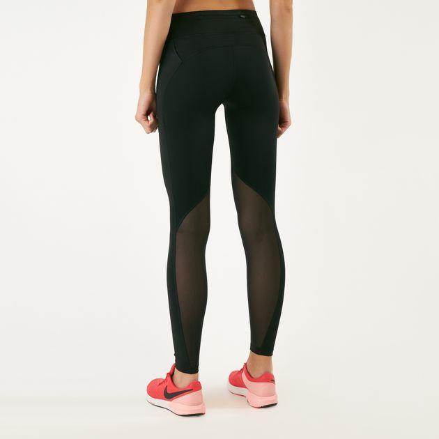 7167fab04d Nike Women's Running Leggings | Full Length Leggings | Leggings ...