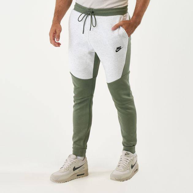 Nike Sportswear Tech Fleece Jogger Men S Pants Up To 68 Off Free Shipping