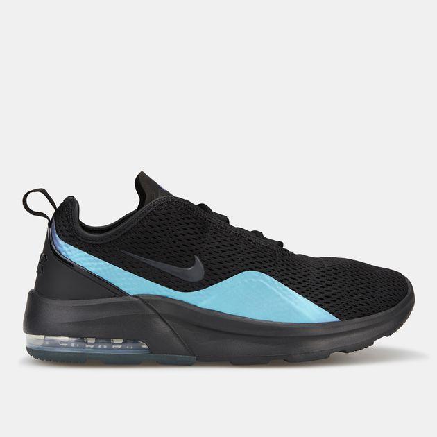 e07ea6b22d Nike Women's Air Max Motion 2 Shoe   Sneakers   Shoes   Sports ...