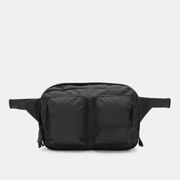 7a5f8188f The North Face Kanga Waist Pack