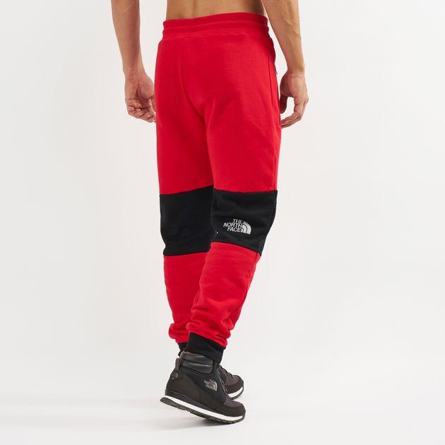 f54b60fbb The North Face Himalayan Pants   Walking Pants   Pants   Clothing ...