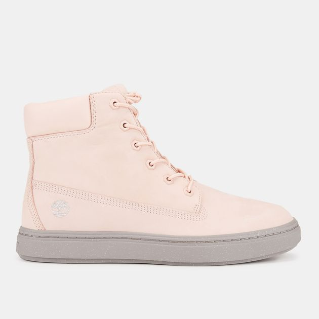 c07275939230 Timberland Londyn 6 Inch Boot