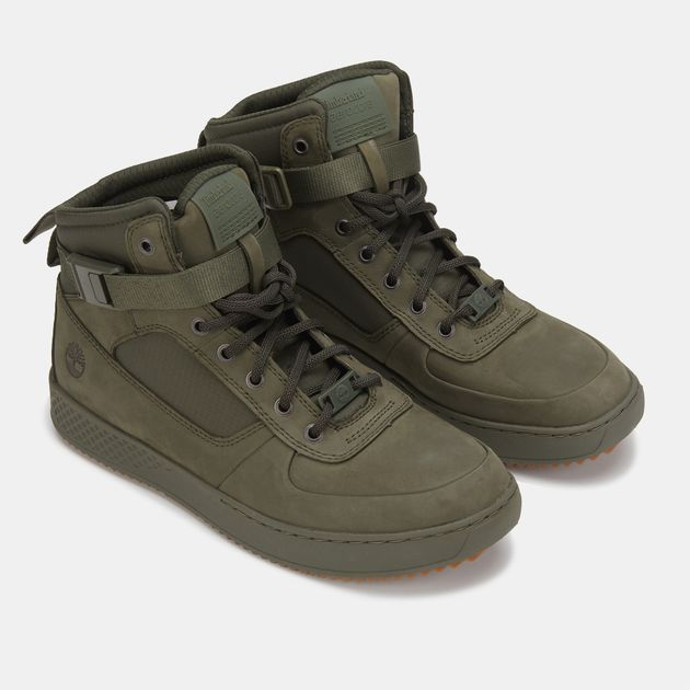 neueste trends von 2019 laest technology erstklassige Qualität Timberland CityRoam Cupsole F/L Chukka Boot | Casual Shoes ...