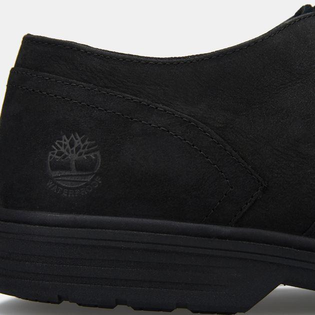 Timberland Men's Sawyer Lane Oxford Shoe