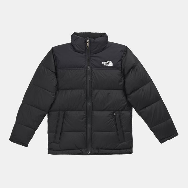 The North Face Kids  Nuptse Down Jacket  6c76126c4