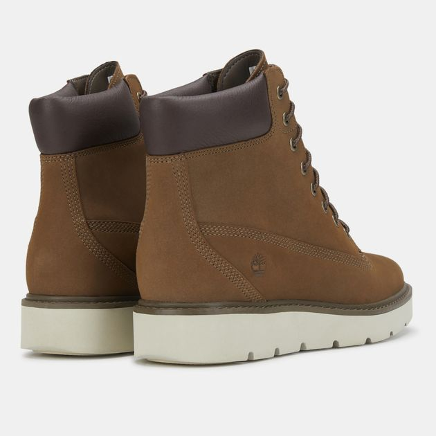Timberland Kenniston 6 Inch Lace Up Boot | Casual Shoes