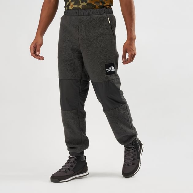 fc237976e The North Face Denali Fleece Pants | Walking Pants | Pants ...