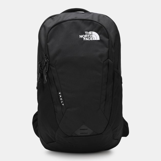 899a89a39 The North Face Vault Backpack