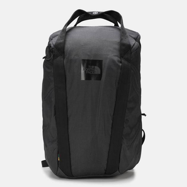 8232de4950 The North Face Instigator 20L Backpack | Backpacks and Rucksacks ...