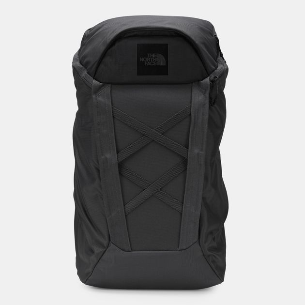 99ac5ee798 Shop Grey The North Face Instigator 28L Backpack | Backpacks and ...