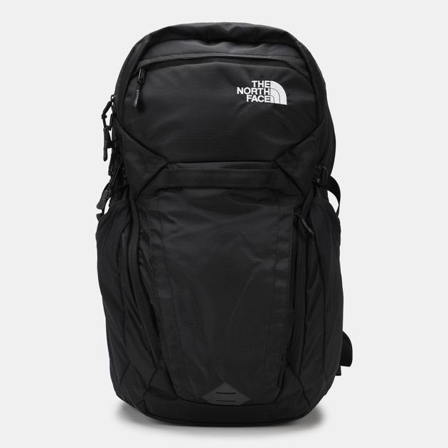 b9edbd669 The North Face Router Backpack