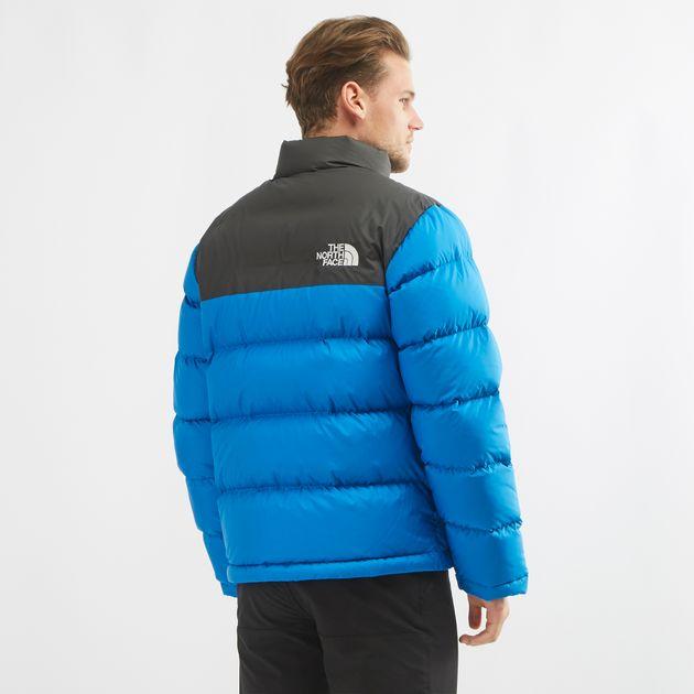 98c8f825f The North Face 1992 Nuptse Jacket | Jackets | Clothing | Mens | SSS