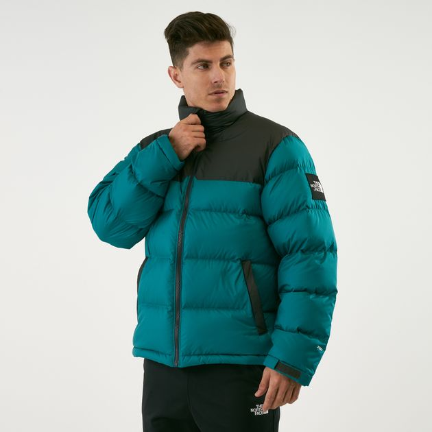 b6afa97f0 The North Face Men's 1992 Nuptse Down Jacket