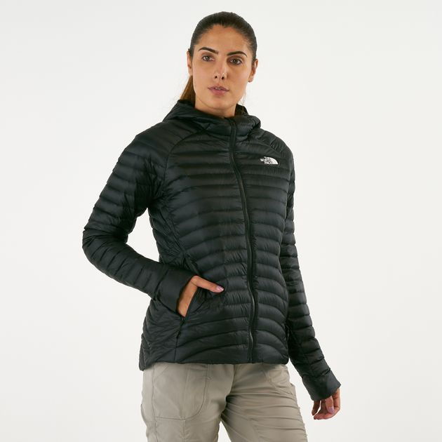 ffd7719bfcf3 The North Face Women s Impendor Down Hoodie