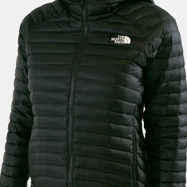 098133673 The North Face Women's Impendor Down Hoodie | Jackets | Clothing ...