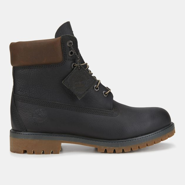 bcef942a55e492 Timberland Heritage 6 Inch Premium Boot - 45th Anniversary Collection,  1407705