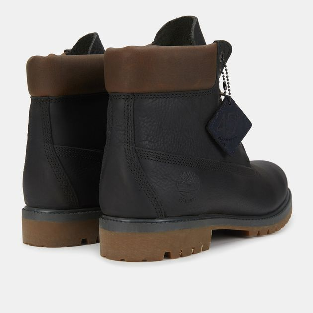 quality design buying new cute Timberland Heritage 6 Inch Premium Boot - 45th Anniversary Collection