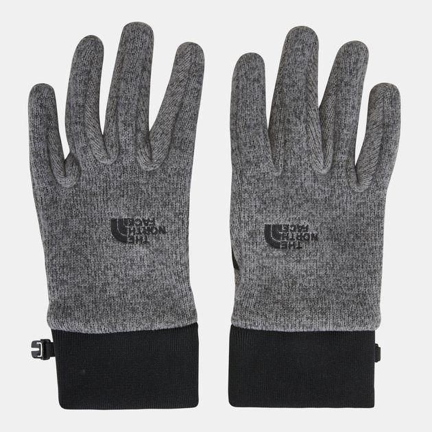 1dea38ddaafe96 ... The North Face Gordon Lyons Gloves, 1387311 ...