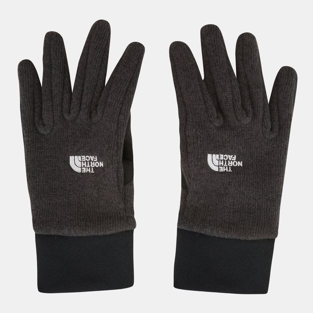 e8503408b The North Face Gordon Lyons Gloves | Gloves | Gloves and Scarves ...