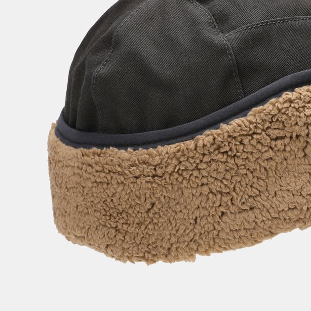 02313a770f5 The North Face Campshire Earflap Cap
