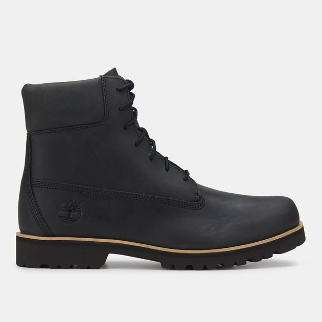 78f02c9a912 Timberland Chilmark 6 Inch Boot
