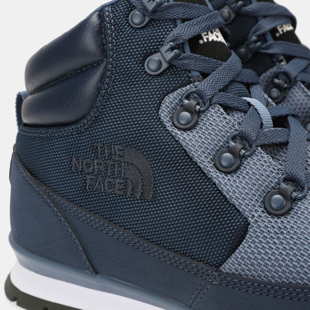 7321880a7 The North Face Back-To-Berkeley Redux Remtlz Mesh Shoe | Hiking ...